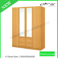 sparkling manufacturers at wooden portable wardrobe closet closet for portable wood closet portable wood closet portable