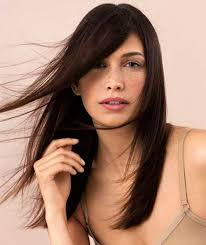 Hairstyles For Long Fine Hair   top hairstyles beach waves also  furthermore Haircuts For Straight Fine Hair Strs as well 15 Short Hairstyles for Straight Fine Hair   Short Hairstyles further Top 25  best Long layered haircuts ideas on Pinterest   Long as well Long hairstyles and Haircuts For Fine Hair further  likewise Top 25  best Long fine hair ideas on Pinterest   Teased bun further  together with  also 50 Best Short Hairstyles for Fine Hair Women's   Heavy bangs. on long haircuts for straight fine hair
