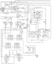200 amp electrical wiring diagram electrical drawing wiring diagram \u2022 30 Amp Disconnect Wiring Diagram at Electrical Disconnect Wiring Diagram