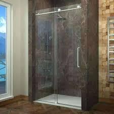 terrific self cleaning shower doors glass shower door hinges for shower design glass shower doors cleaning hard water door about cleaning glass shower
