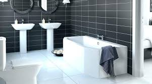 White floor tiles bathroom 1950s Full Size Of Home Improvement Programme Blog 2018 Cost Stores Near Me Now White Floor Tile Jaytiedra Home Improvement Store Singapore Programme Payment Specialist