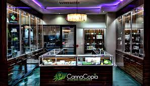 11 jul what is the best dispensary near me