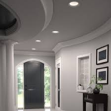 contemporary recessed lighting. LED Recessed Lighting Contemporary Recessed Lighting T