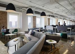 office by design. textura office by partners design snapshots