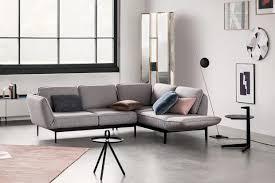 vero sofa design rolf benz. Bild Rolf Benz 240. Sofa \\ 240 Vero Design