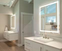Cincinnati Bathroom Remodeling Exterior