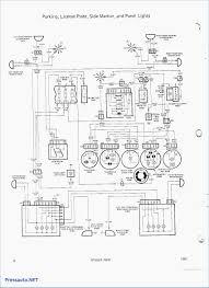 1987 ford wiring diagram