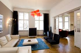 Modern Apartment Living Room Ideas Painting Awesome Ideas