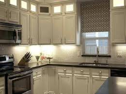 small kitchen makeover ideas full size of makeover ideas small galley kitchen makeover with set ideas