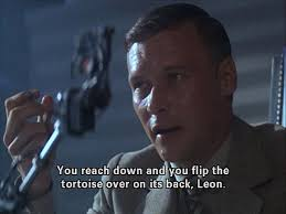 Blade Runner Quotes Mesmerizing Quote From This Scene In Blade Runner 48 Dayum Son 48