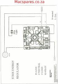 wiring diagrams stoves switches and thermostats macspares universal oven thermostat, 6700s0011 at Universal Oven Thermostat Wiring Diagram