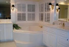 Older Home Remodeling Ideas Concept Unique Design Ideas
