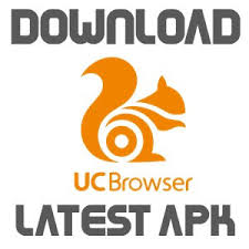 Does uc browser save data? Uc Browser Apk Download For Android Latest 2021