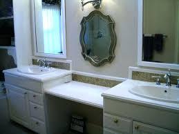 bathtub p trap low profile bathtub s low profile bathtub p trap bathtub trap clogged bathtub bathtub p trap
