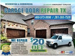 garage door repair cypress tx garage door repair garage door opener installation cypress texas
