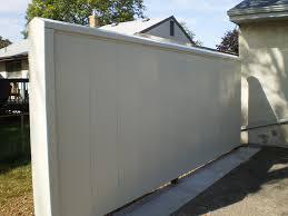 stucco metal wall panels for