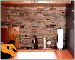 slate tiles backsplash mosaic tile home design ideas slate tile slate tile installation slate tile backsplash slate tiles backsplash