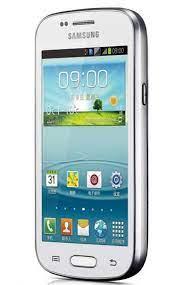 Samsung Galaxy Trend II Duos S7572 ...