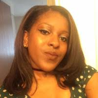 Angel Smith - Greater Chicago Area   Professional Profile   LinkedIn
