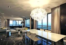 best chandeliers for dining room um size of