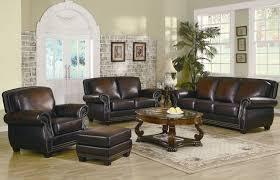 Colorful Living Room Furniture Sets Creative Custom Decoration