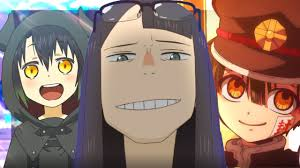 These anime sites are in the japanese language of korean as well. The Best Anime Of Winter 2020 Youtube