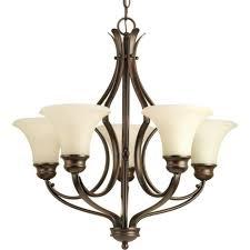 chandelier light bulbs antique bronze finish chandelier outdoor chandelier lighting rectangle chandelier lighting crystal chandeliers for