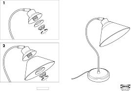Ikea Instruction Manuals Ikea Indoor Furnishings Aa 177772 2 User Guide Manualsonlinecom