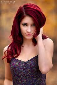 Best 20 Red hair with highlights ideas on Pinterest