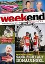 suche paar happy weekend magazin