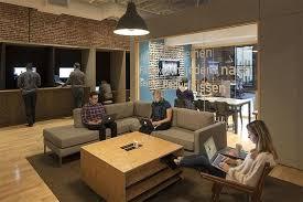 traditional office design. Traditional Office Design Non F