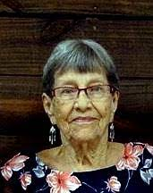 Gladys Heath Obituary - Bryan, TX