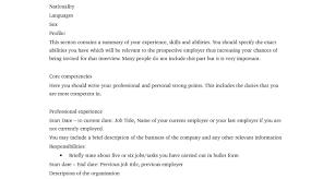 Full Size of Resume:free Resume Download Intriguing Free Resume Download  And Print Beguiling Free ...