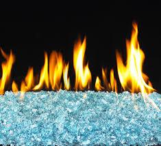 best gas fireplace logs. Glass Fires Best Gas Fireplace Logs