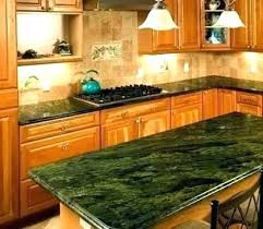 honey maple kitchen cabinets. Kitchen Colors With Maple Cabinets Honey Best Color Granite .