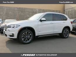 BMW Convertible bmw sport activity package : 2018 Used BMW X5 xDrive35i Sports Activity Vehicle at Peter Pan ...