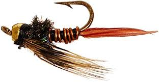 Lures, Baits and Attractants | Walmart Canada