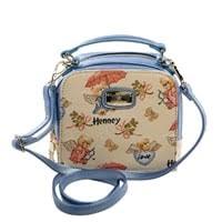 Женские <b>сумки Henney Bear</b> / Чемоданы, рюкзаки, <b>сумки</b> ...