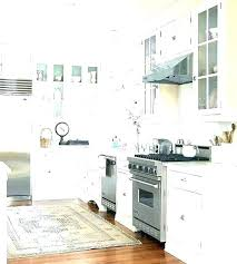 kitchen cabinet color trends 2017 most por kitchen cabinet colors top cabinetry trends cabinets rated cab kitchen cabinet color trends 2017