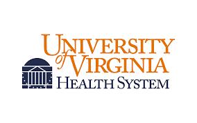 Home - UVA Health System Brand Online