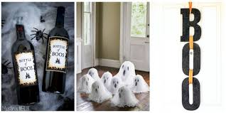 diy halloween decorations home. 49 photos diy halloween decorations home s