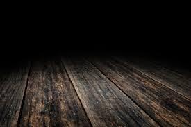 dark wood floor perspective. Grunge Plank Wood Floor Texture Perspective Background For Displ Dark P