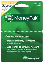 moneybak green dot moneypak customer care complaints and reviews  nypd alert green dot moneypak scam brooklyn community board nypd