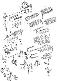 Parts.com® | Toyota WASHER, WAVE PartNumber 9020642001