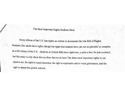 autobiography essay instructions how to write an autobiography essay outline