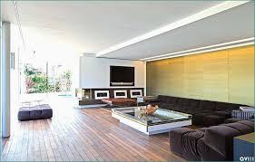 Bilder Für Wohnzimmer Modern Ideen Die Besten Ideen Dieses Jahr