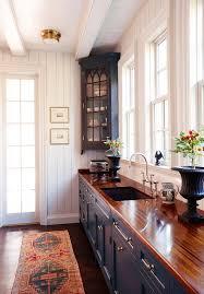 countertops solid wood countertops wood countertops diy black kitchen cabinet with corner upper cabinet with