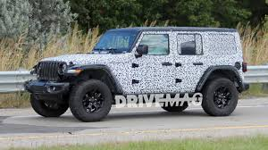 2018 jeep wrangler images. beautiful 2018 throughout 2018 jeep wrangler images