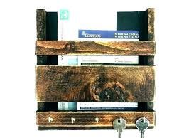 Mail Organizers Wall Mount Decoratinghouse Co