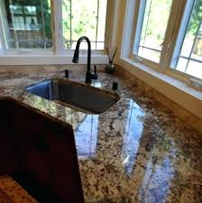 quartz countertops portland portlands choice for granite slabs quartz countertops portland or quartz countertops portland